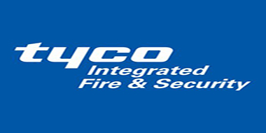 Z3 Corporation - Fire Safety Company in Bangladesh